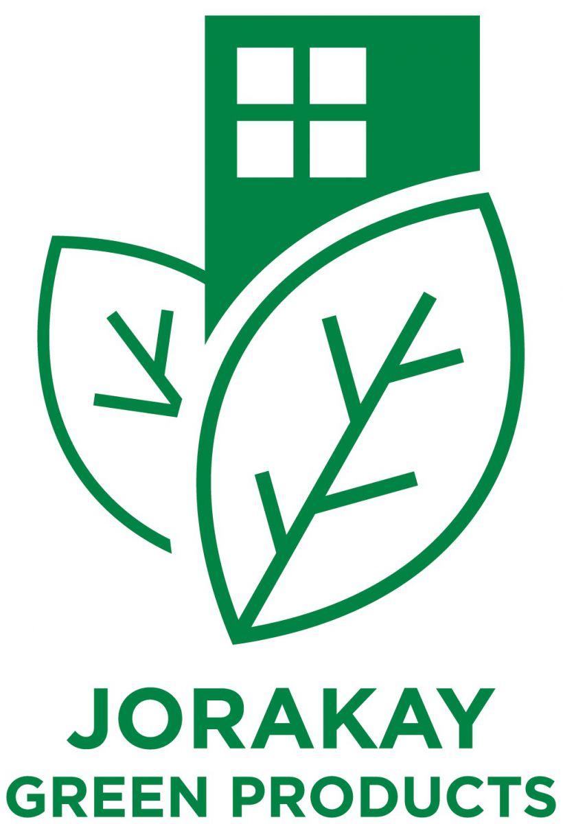 จระเข้ สกิมโค้ท สมูท Green Product